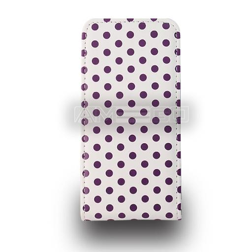 -colours-white-with-purple-dots-colours-models-samsung-galaxy-i8160-models--[1]-5614-p.jpg