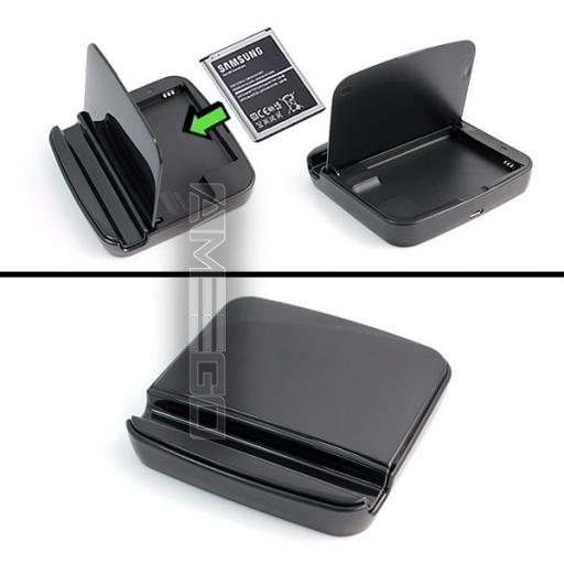 samsung-s4-battery-charger-holder-9654-p.jpg