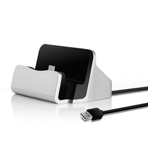 USB C Mobile Phone Dock