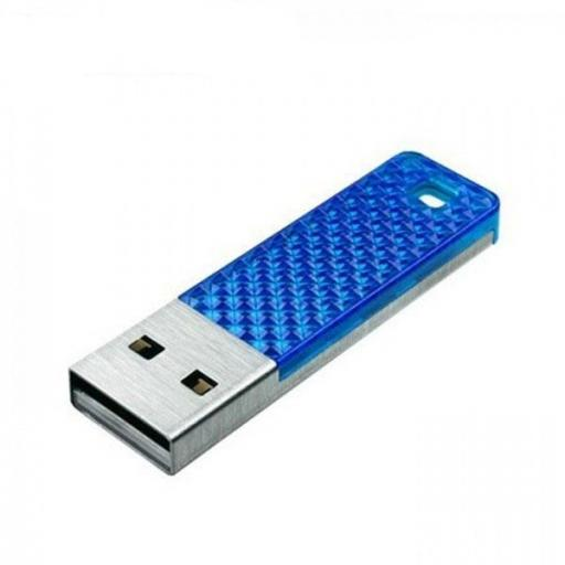 SanDisk USB Flash Drive 32GB Blue