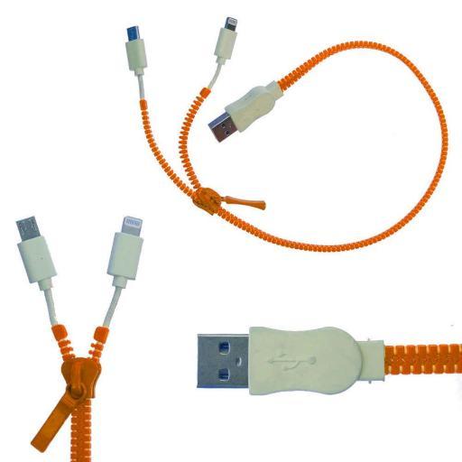 zip-zipper-2-in-1-iphone5-micro-usb-data-13313-p.jpg
