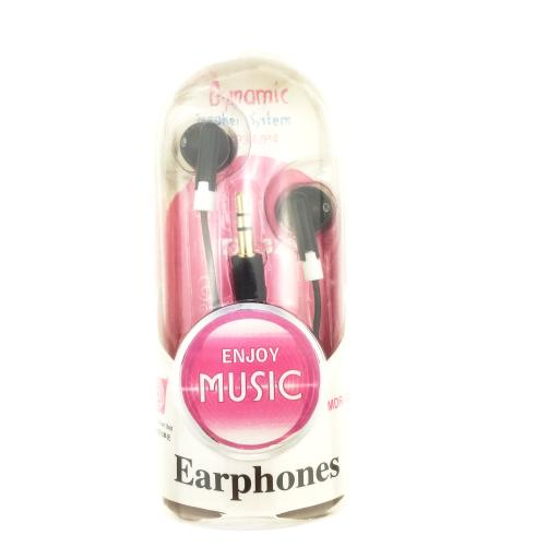 mdr-326-earphones-stereo-sound-3.5mm-plug-4-colours-13944-p.png