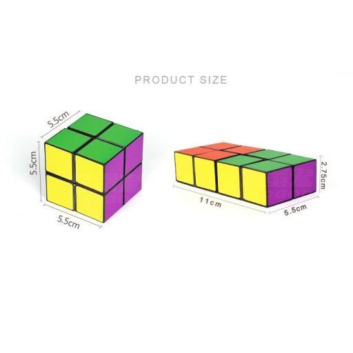 magic-cube-[3]-16843-p.jpg