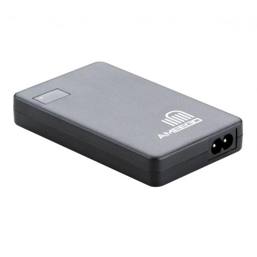universal-laptop-power-adapter-usb-c-for-any-c-type-laptop-notebook-colour-black-16903-p.jpg