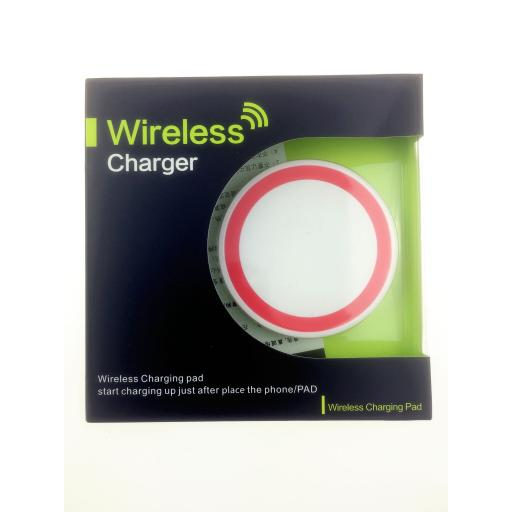 wireless-charger-qi-enabled-devices-[2]-16083-p.jpg