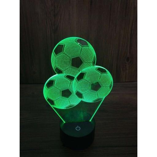 led-3d-three-footballs-light-20333-p.jpg