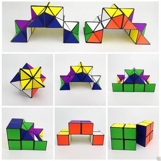 magic-cube-[2]-16843-p.jpg