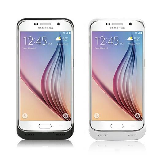 rechargeable-battery-case-for-galaxy-s6-4200mah-13596-p.jpg