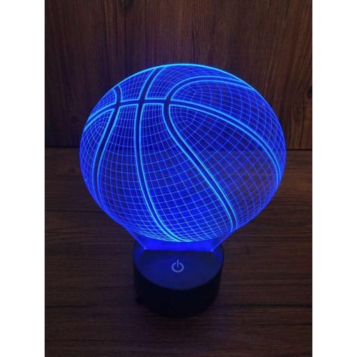 led-3d-basketball-light-16996-p.jpg