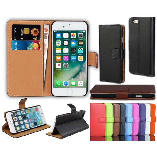 iphone-7-8-genuine-leather-wallet-case-17043-p.png