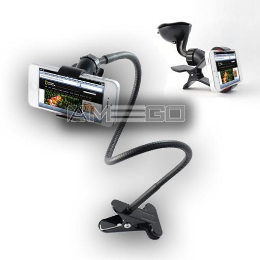 lazy-holder-set-for-bedside-table-in-car-or-on-bike-use-2-colours-black-white-[3]-9237-p.jpg