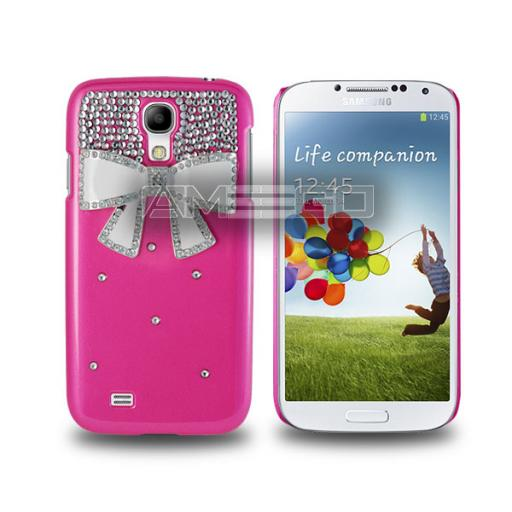 -colours-hot-pink-colours--9440-p.jpg