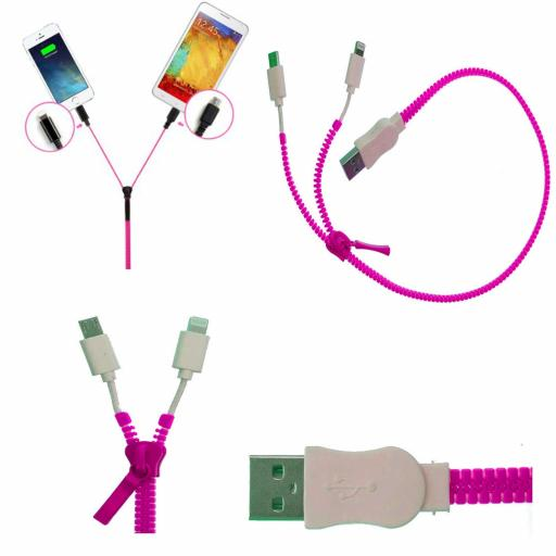 zip-zipper-2-in-1-iphone5-micro-usb-data-cable-colour-hot-13312-p.jpg