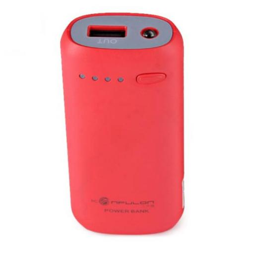 Konfulon Power Bank 5000 Mah (5V)