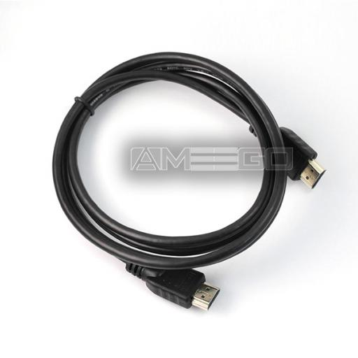 hdmi-to-hdmi-cable-1.8-metre-8384-p.jpg