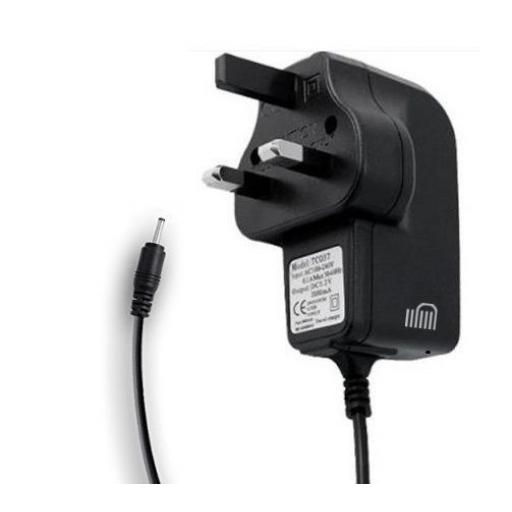 Nokia N70 Mains Charger