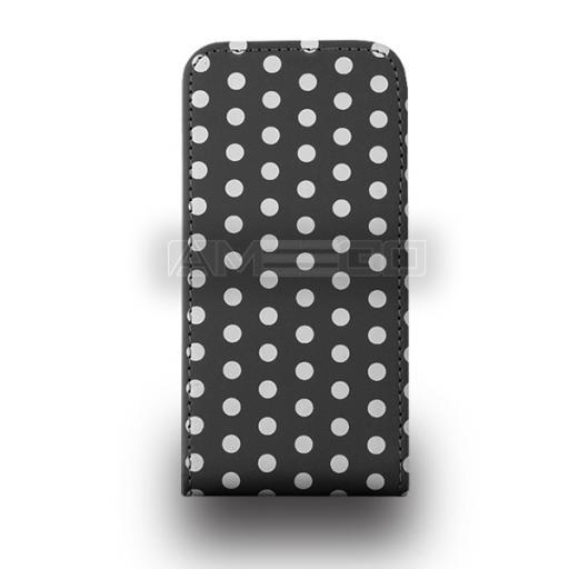 -colours-black-colours-models-samsung-s3-i9300-models--[1]-5613-p.jpg