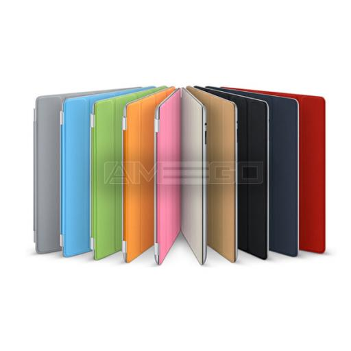 iPad 2/3/4 Smart Cover - Various Colours