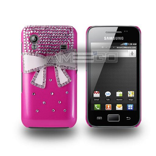 -colours-hot-pink-colours--9495-p.jpg
