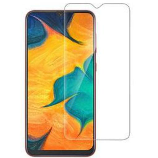 Samsung Galaxy A30 2.5D Tempered Glass