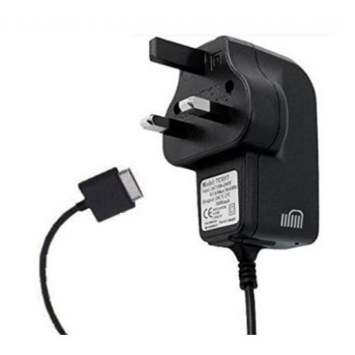 PSP Go Mains Charger