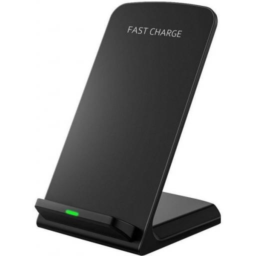 fast-charge-wireless-19983-p.jpg