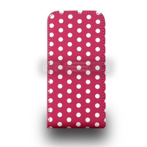-colours-hot-pink-colours-models-samsung-s3-i9300-models--5624-p.jpg