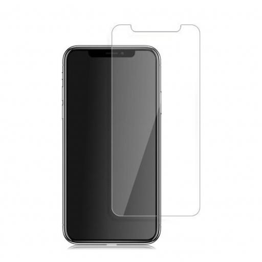 iPhone 11 Pro 2.5D Tempered Glass
