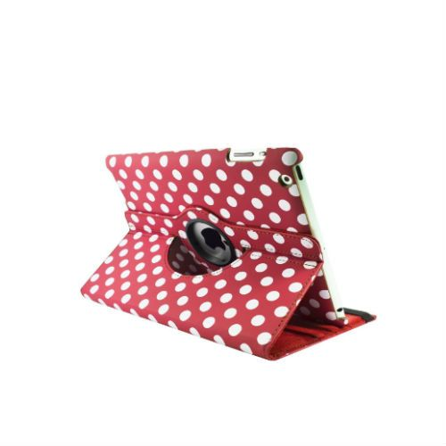 polka-dots-360-rotating-cases-359-c.jpg