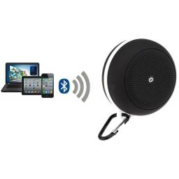 bluetooth-wireless-mini-portable-speaker-[2]-12784-p.jpg