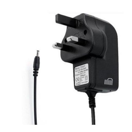 Nokia 6230/3310 Mains Charger