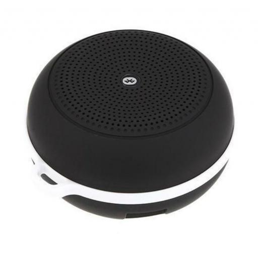 bluetooth-wireless-mini-portable-speaker-[3]-12784-p.jpg